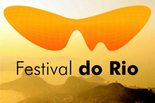 Festival do Rio 2008