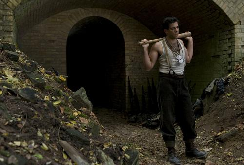 inglorious basterds 6