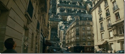 inception-paris